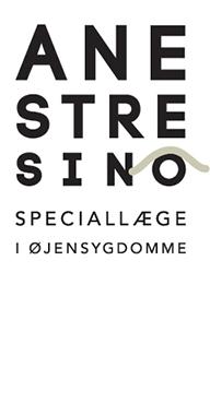 Øjenlæge i Randers Ane Stresino